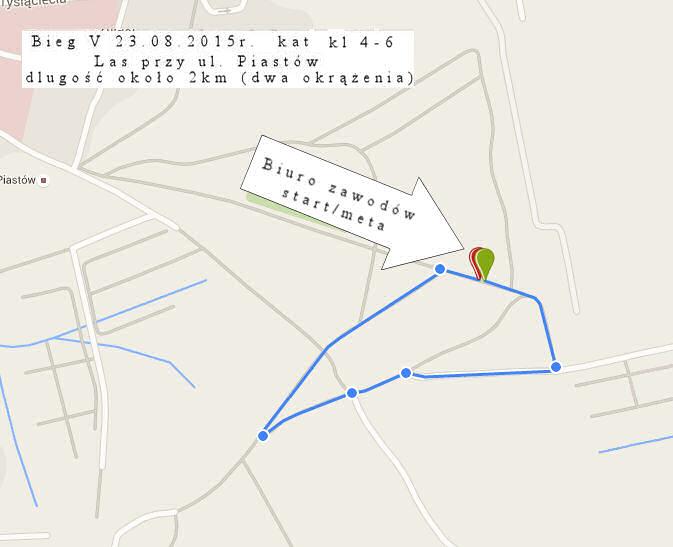 4-6 mapa